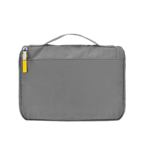 Xiaomi 90 Waterproof Personal Care Travel Storage Bag - Furper