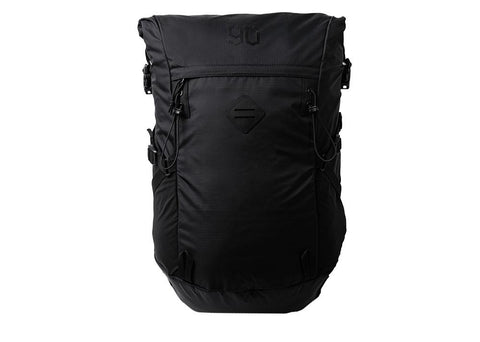 Xiaomi 90Fun Hiking Unisex Multifunction Backpack - Furper