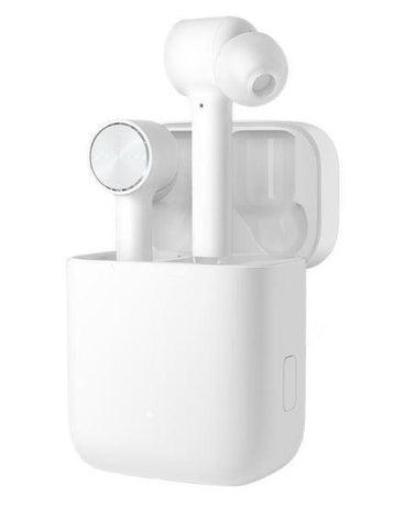 Xiaomi Air Dots Pro TWS True Wireless Bluetooth Earphones - Furper