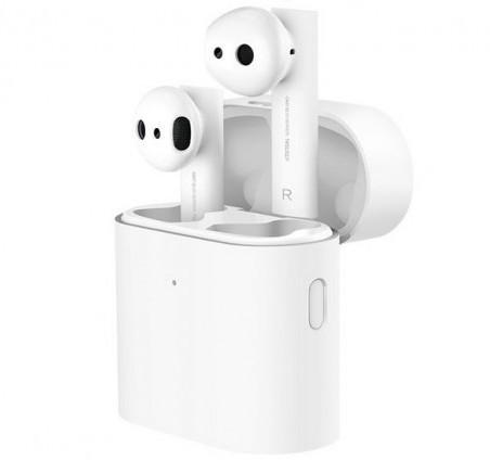 Xiaomi AirDots Pro 2 True Wireless Bluetooth Earphones - Furper