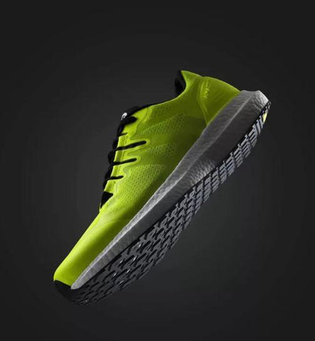 Xiaomi Amazfit Marathon Training Sneaker Shoes For Men & Women - Furper