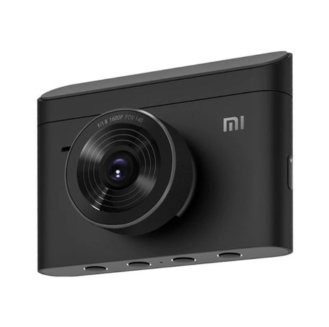 Xiaomi Car Dash Cam 2 (2K Night Version) Car Dash Cam Xiaomi