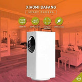 Xiaomi Dafang 1080P Smart Monitor Camera - Furper