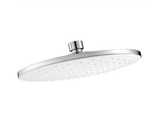 Xiaomi Diiib 9-inch Round Shower Head - Furper