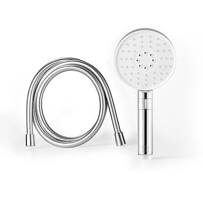 Xiaomi Diiib Shower Head 3 Modes 360 Degree - Furper