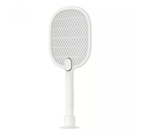 Xiaomi Electric Mosquito Racket with LED - Furper