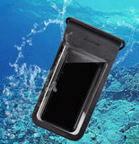 Xiaomi Guildford Waterproof Phone Pouch - Furper