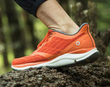 Xiaomi Huami Amazfit Antelope Light Outdoor Sports Shoes - Furper