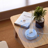 Xiaomi Huayi 38W UV + Ozone Disinfection Sterilization Lamp uv lamp Xiaomi