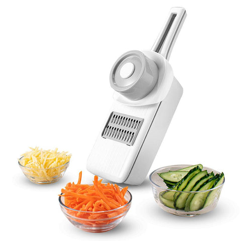 Xiaomi HUOHOU Multifunctional Kitchen Vegetable Slicer Vegetable Slicer Xiaomi