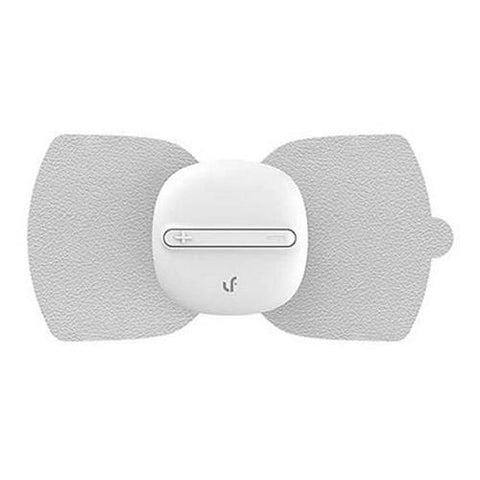 Xiaomi LF Magic Touch Full Body Portable Massager - Furper