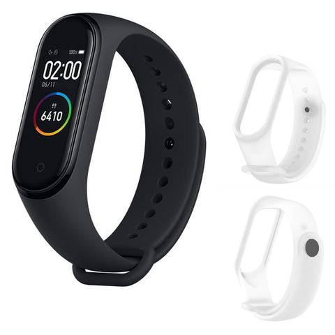 Xiaomi Mi Band 4 (Global Version) - Furper