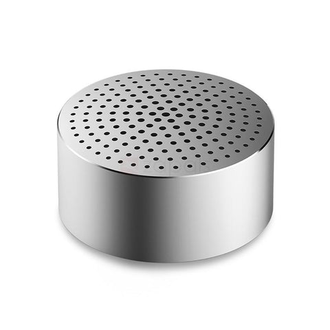 Xiaomi Mi Bluetooth Speaker Mini - Furper