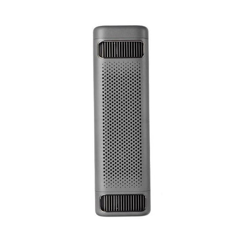 Xiaomi Mi Mijia Car Air Purifier - Furper