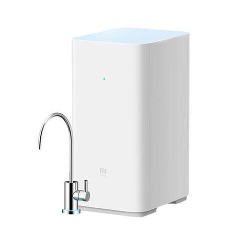 Xiaomi Mi Smart Water Purifier 600 Gallon (2nd Generation) - Furper