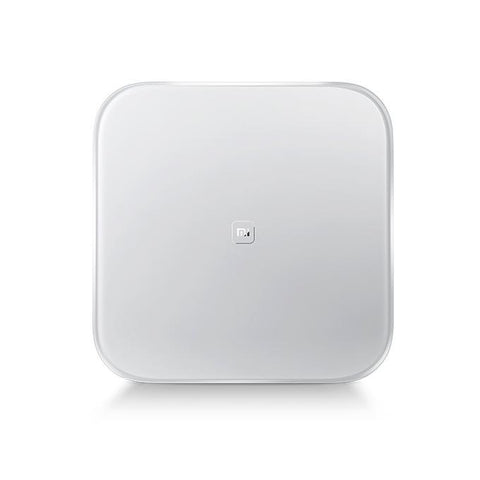 Xiaomi Mi Smart Weight Scale Bluetooth 4.0 - Furper