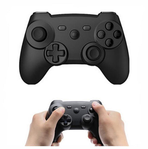 Xiaomi Mi Wireless Bluetooth Gamepad Controller - Furper
