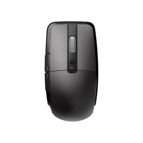 Xiaomi Mi Wireless Gaming Mouse 7200DPI RGB Backlight Gaming Mouse Xiaomi