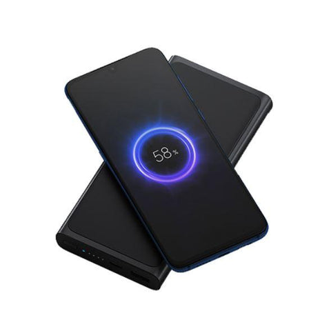 Xiaomi Mi Wireless Power Bank 10000mAh - Furper