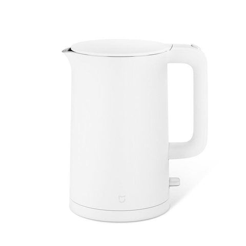 Xiaomi Mijia 1.5L Dual Layer Electric Water Kettle - Furper