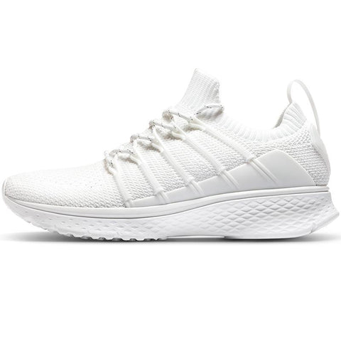 Xiaomi Mijia 2 Fishbone Shock-Absorbing Sole Sneakers - Furper