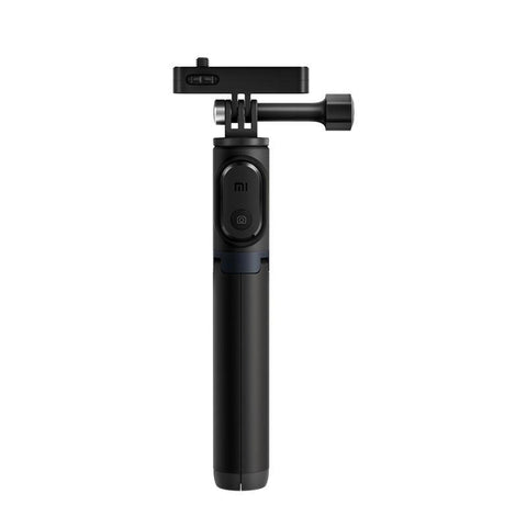 Xiaomi Mijia Action Camera Bluetooth Selfie Stick Tripod - Furper