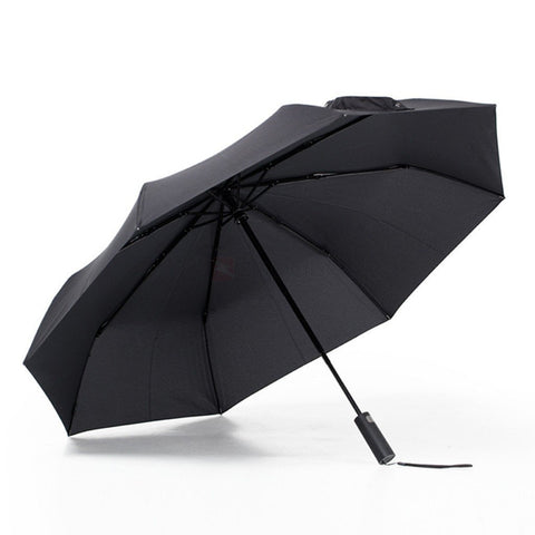 Xiaomi Mijia Automatic Umbrella - Furper