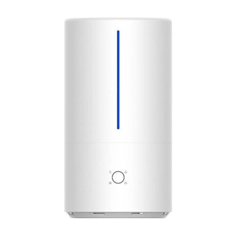 Xiaomi Mijia Intelligent Sterilization Humidifier with 4.5L Large Capacity Humidifier Xiaomi