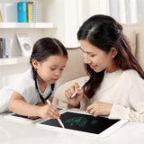 Xiaomi Mijia LCD Blackboard With Magnetic Stylus Pen - Furper