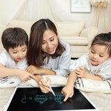 Xiaomi Mijia LCD Hand Writing Blackboard With Magnetic Stylus Pen Tablet Xiaomi