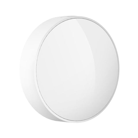 Xiaomi Mijia Smart Light Sensor Zigbee 3.0 Light Detection Smart Light Sensor Xiaomi