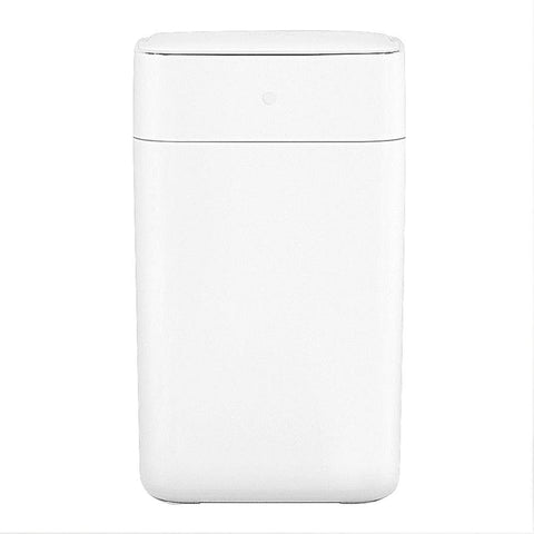 Xiaomi Mijia Townew T1 Auto Sealing Induction Cover Smart Trash Can Waste Bins - Furper