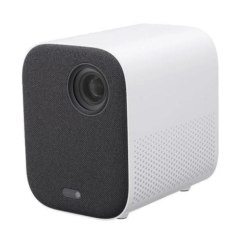 Xiaomi Mijia Youth Portable Home Theater 1080P Projector Projectors Xiaomi