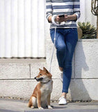 Xiaomi MOESTAR Retractable Dog Leash Ring - Furper