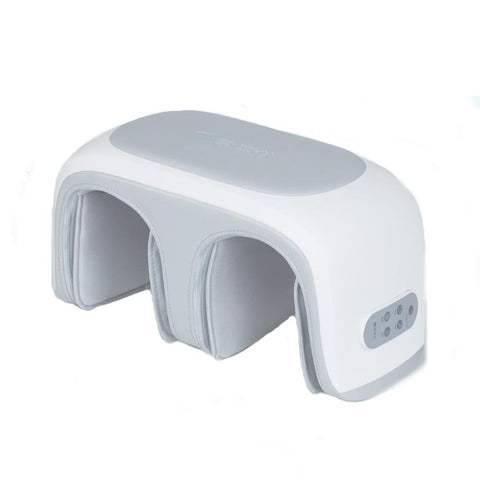 Xiaomi Momoda 3D Spa Airbag Massager Machine For legs Knees Feet Massager Xiaomi