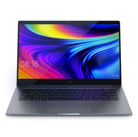 Xiaomi Notebook Pro 15.6 Inch Laptop 2020 Intel Core i7 16GB 1TB MX350 laptop Xiaomi
