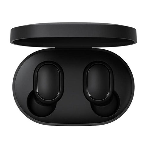 Xiaomi Redmi AirDots True Wireless Bluetooth Headset - Furper