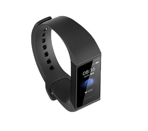 Xiaomi Redmi Band Fitness Tracker (Global Version) - Furper
