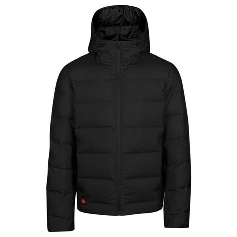 Xiaomi Temperature Controlled Heating Down Jacket for Men - Furper