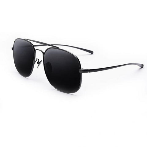 Xiaomi TS Sunglasses Pilot Version - Furper