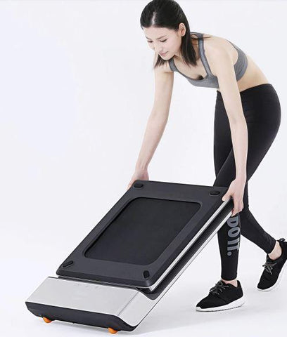 Xiaomi WalkingPad Mini Walk Smart Treadmill - Furper