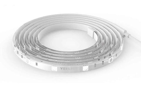 Xiaomi Yeelight Smart Light Strip - Furper