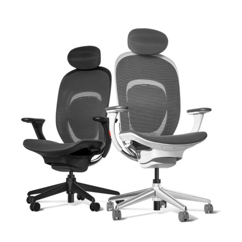 Xiaomi YM Ergonomic Office | Computer | Gaming Chair Gaming chair Xiaomi