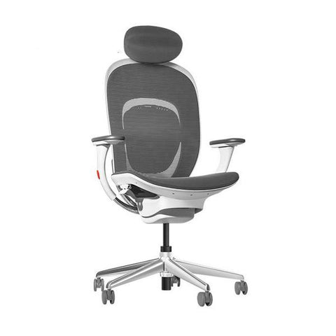 Xiaomi YM Ergonomic Office | Computer | Gaming Chair Gaming chair Xiaomi White