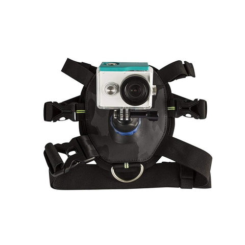 YI Pet Mount For YI Action Camera - Furper