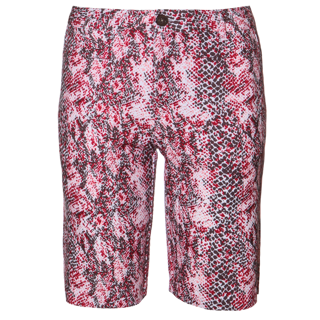 BRANDY - Printed short