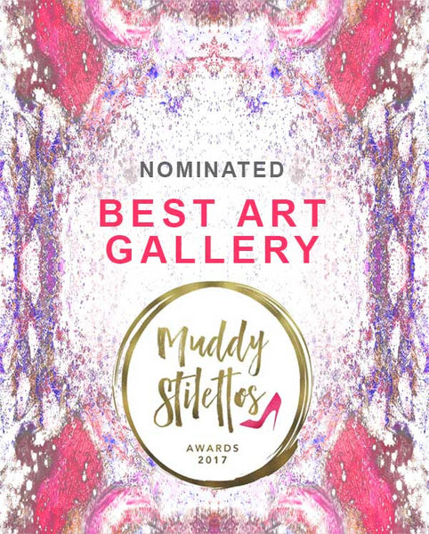 BEST:ART:GALLERY