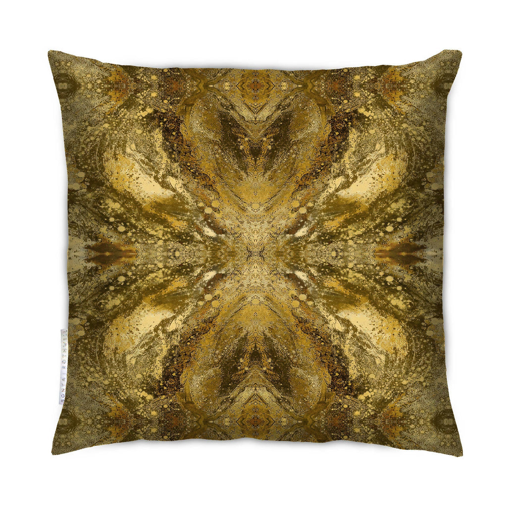 Cushion - SONYA ROTHWELL AMULET CUSHION : MOON