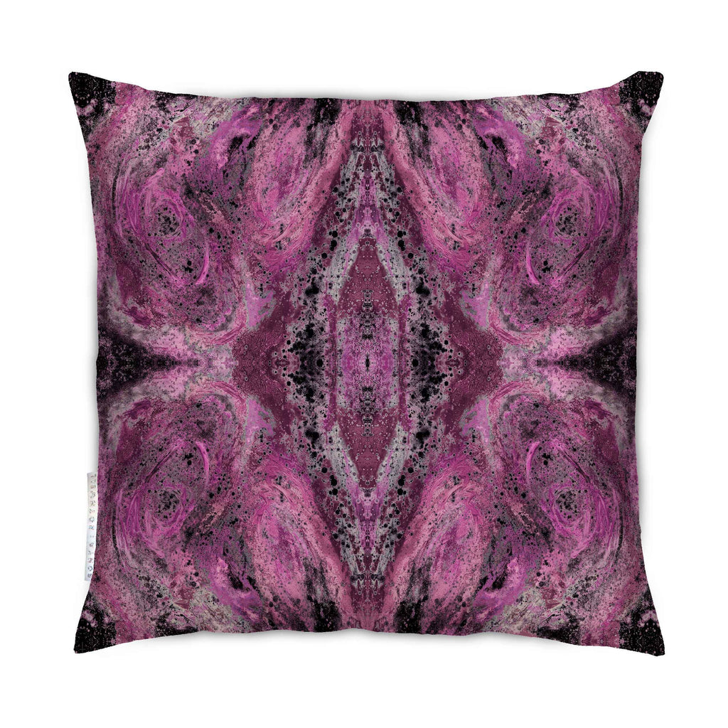 Cushion - SONYA ROTHWELL NIRVANA CUSHION : CANDY