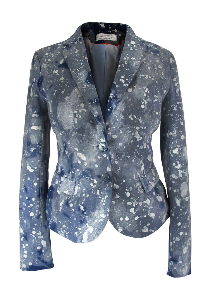 JACKETS : TUXEDOS - STARLIGHT JACKET